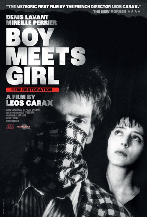 boy meets girl film 1994 Boy meets girl 8,945 likes 52 attended glaad media awards boy meets girl nominated for outstanding film am i a boy, or am i a girlriley cavanaugh.
