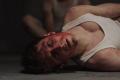 The Russian Sleep Experiment - Scheda Film