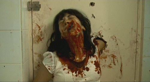 L 39 int rieur scheda film horror pills for A l interieur film