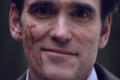 The House That Jack Built - Scheda Film