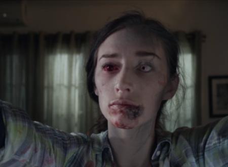 Contracted – Scheda Film